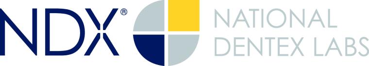 National Dentex logo